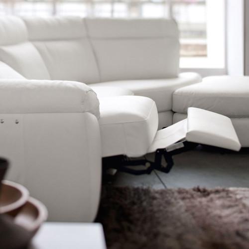 Poltrone e divani relax
