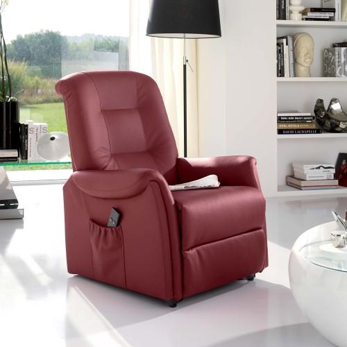 duzzle-poltrona-con-reclinatore-elettrico-colore-rosso-stones