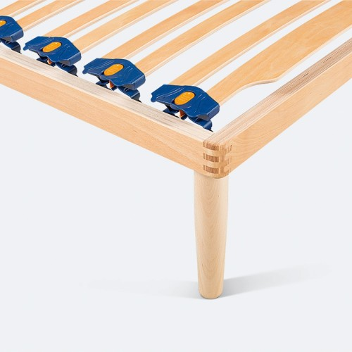 Rete legno