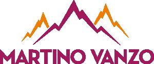 martinovanzo